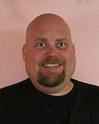 Brian Kaddatz