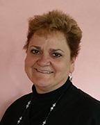 Dr Kathleen Woods