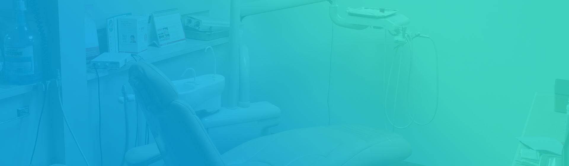 dentist-chair-bg3